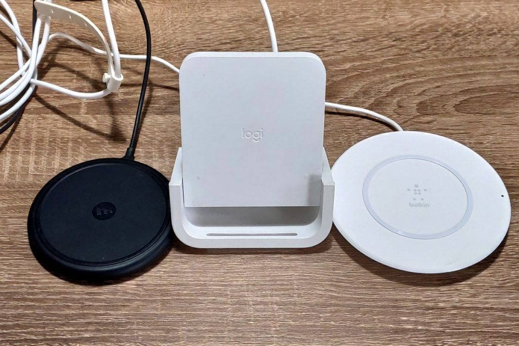 iOS 13.1 Cuts Fast Charging Support to Multiple Wireless Chargers-Chargerlab