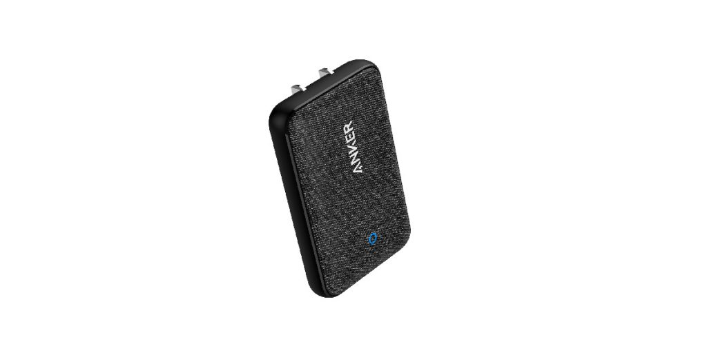 Anker Announces New Lineup of Products and Firmware Upgradability for Chargers at OnBoard 2019-Chargerlab