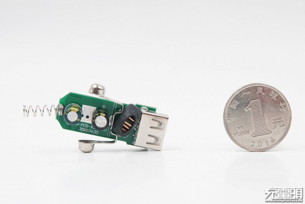 Chengxinwei Launches CX8830 Fast Charging IC for Car Charges: Reducing BOM Cost and Supporting 7 Protocols-Chargerlab