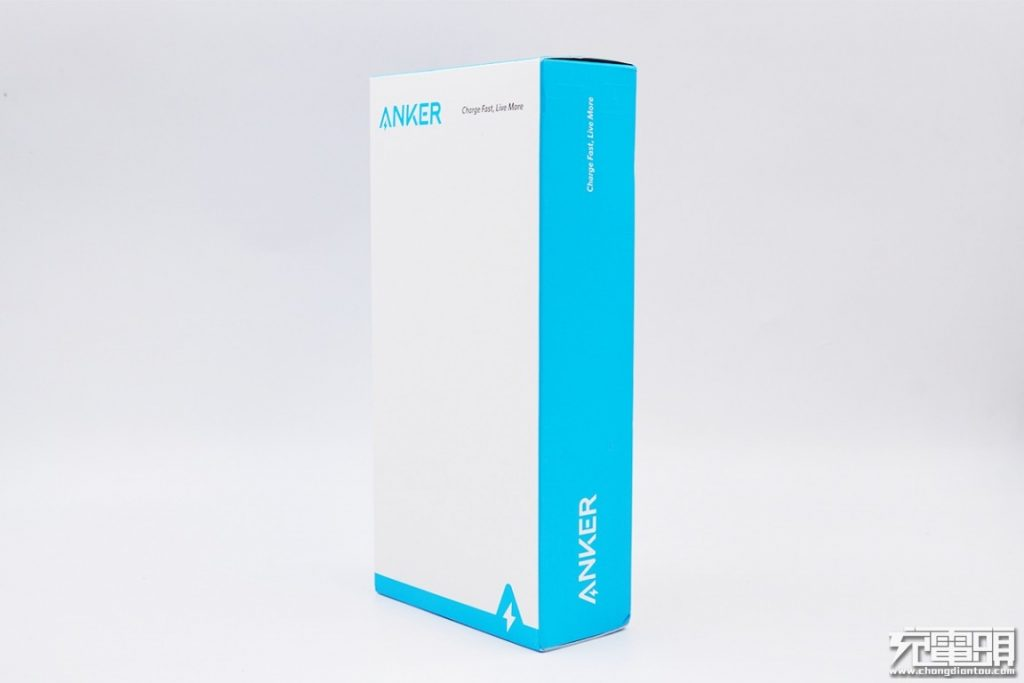 Anker PowerWave+ Pad with Watch Holder Teardown Review-Chargerlab