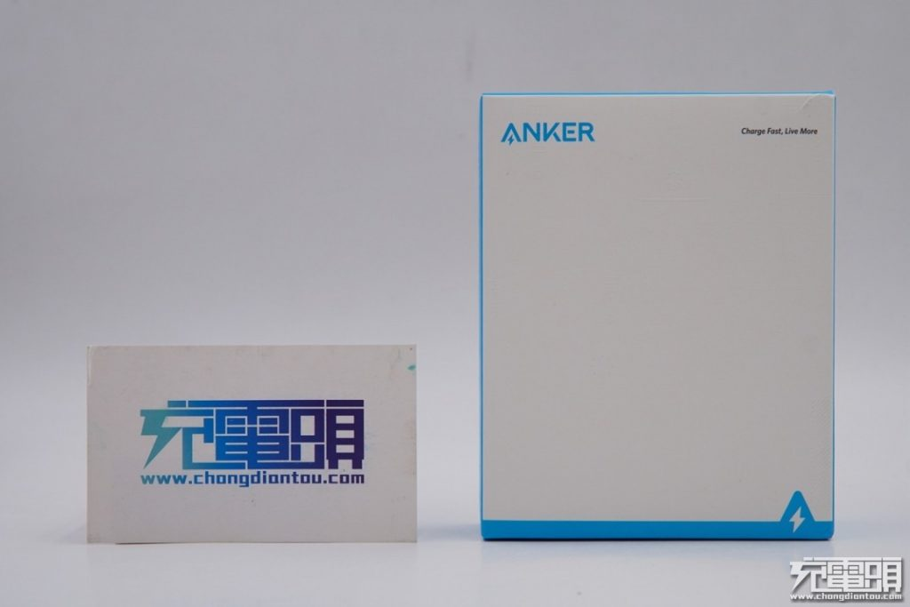Anker PowerCore 10000 PD Power Bank (A1235) In-Depth Review: Compact Wonder-Chargerlab