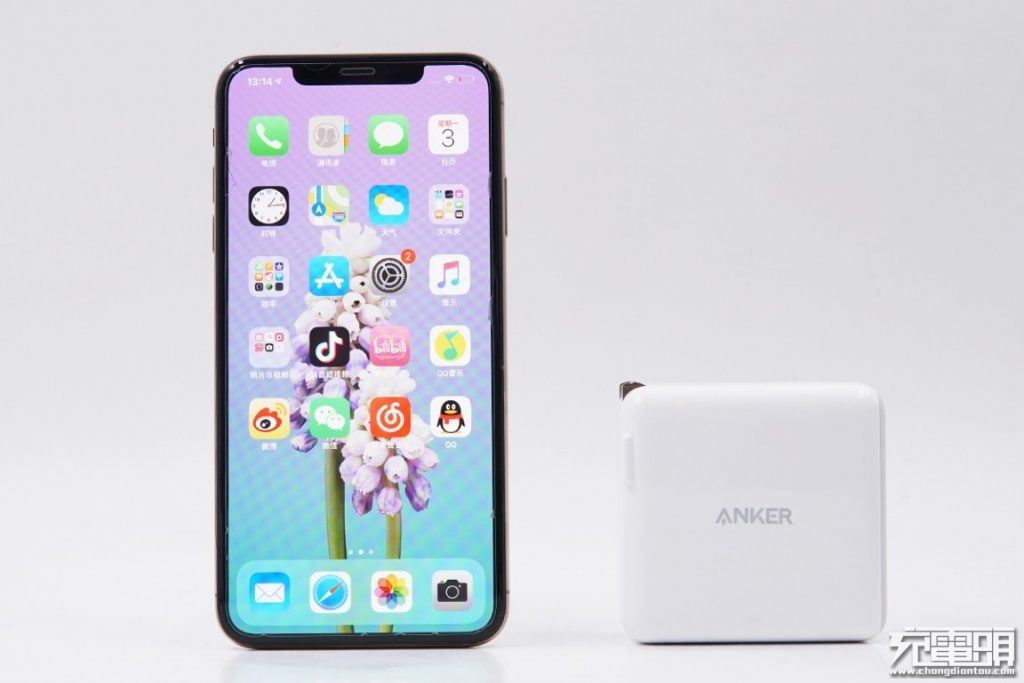 Anker PowerPort Atom PD 2 (A2029) Review: Power Duo-Chargerlab