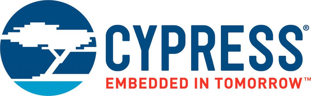 Cypress Extends USB-C Leadership with Fully Integrated USB-C Charger Solution for Power Adapter OEMs-Chargerlab