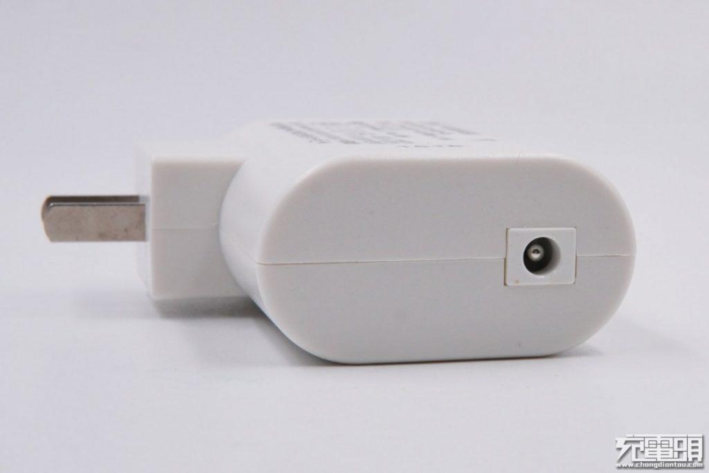 IKEA NORDMÄRKE Triple Wireless Charging Pad Teardown Review-Chargerlab
