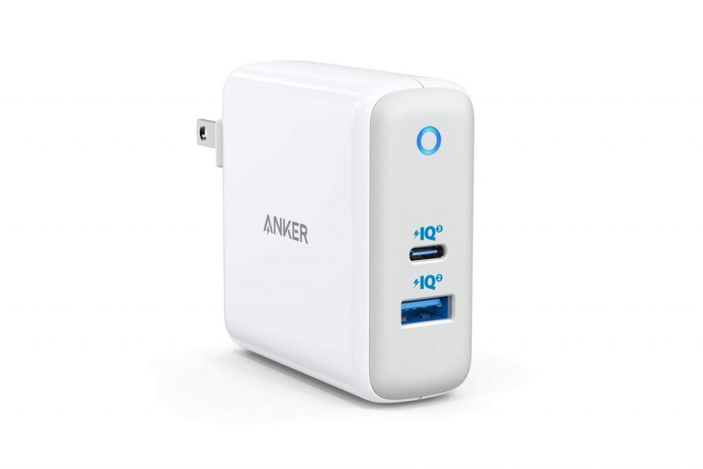 New and Upcoming GaN (Gallium Nitride) USB Chargers (October 2019 Updated)-Chargerlab
