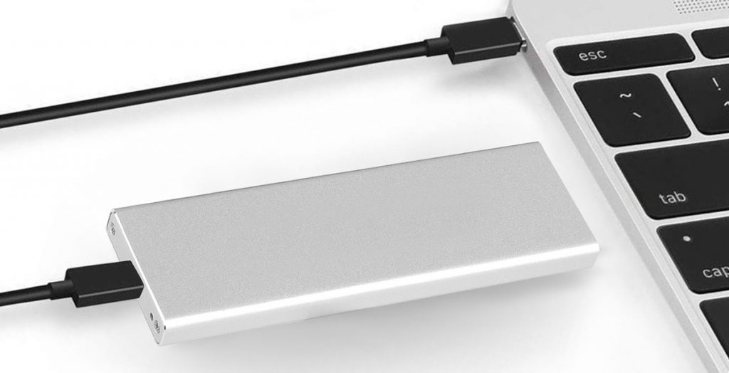 How to Choose the Right USB-C to USB-C Cable-Chargerlab
