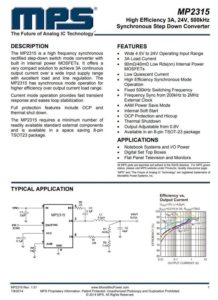 Teardown Report: Belkin MFM Certified Two-in-One 20W Wireless Charger-Chargerlab