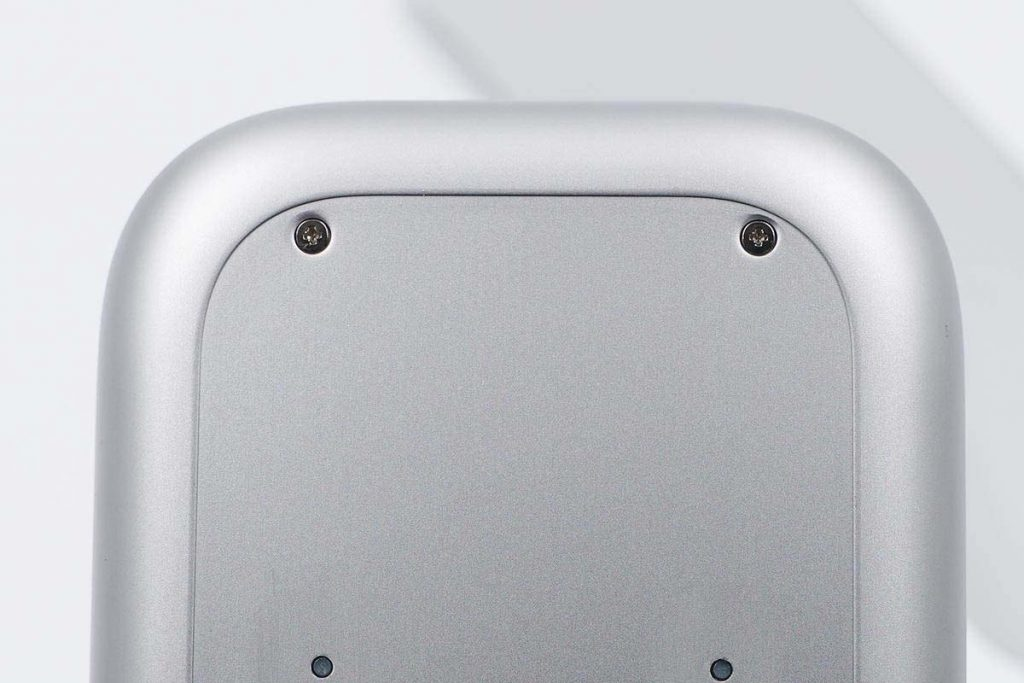 Teardown Report: Xiaomi Multi-coil Wireless Charger or Airpower?-Chargerlab